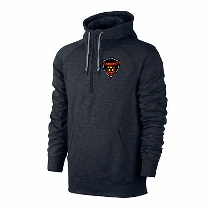 Allegiance TechFit Jacket