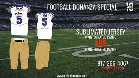 Football Bonanza 2.jpg