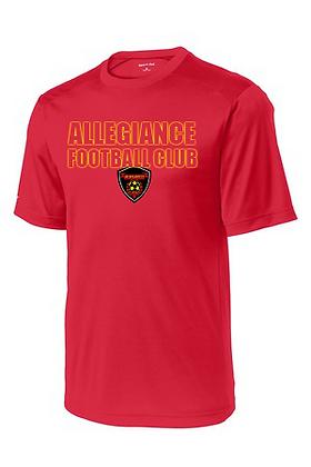 Allegiance Football Club