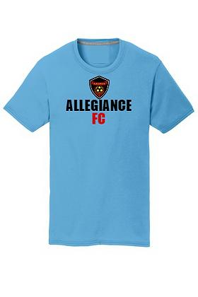 Allegiancew/logo