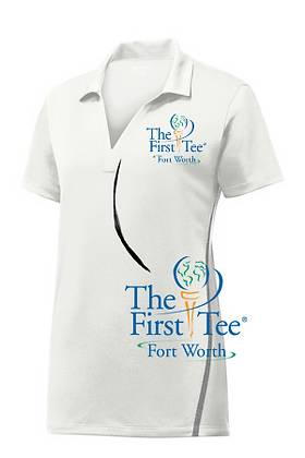 The First Tee Tough Elite (Women Only)