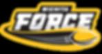 wichita-force-logo-rgb-transparent.png