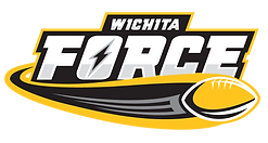 wichita-force-logo-rgb-transparent.png