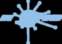 FPR Speed Logo.png