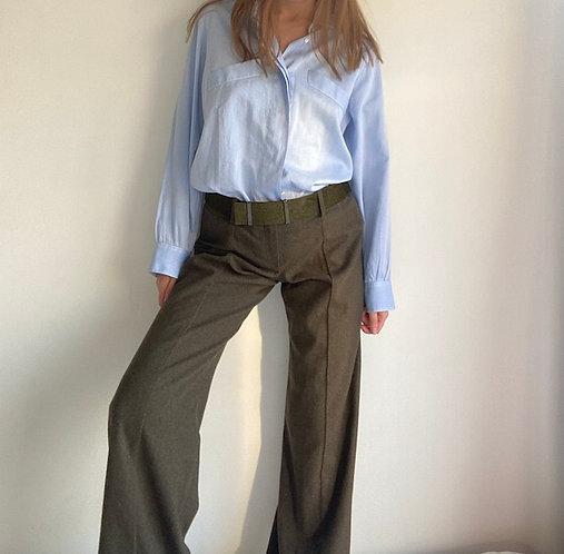 Pantalon Givenchy