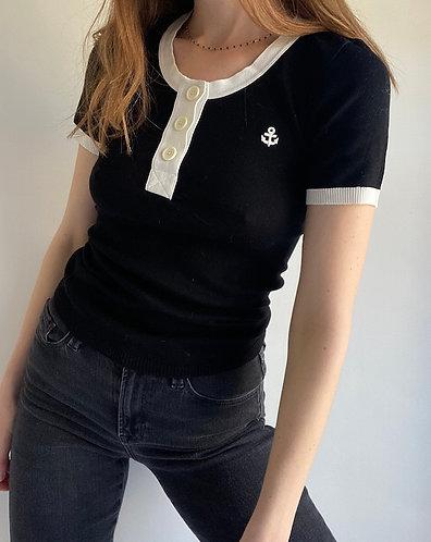 Top Sonia Rykiel