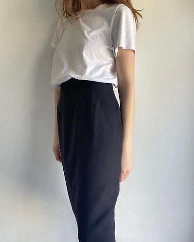 Jupe Givenchy