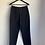 Thumbnail: Pantalon noir Chanel