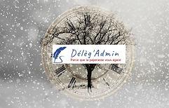 logo hiver.JPG