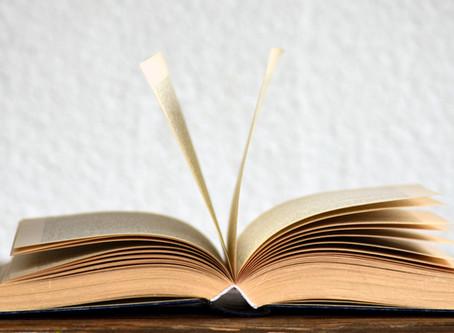 Boeken over autisme die je moet gelezen hebben!