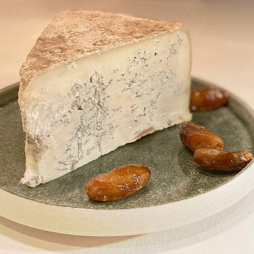 CAPRIZOLA (gorgonzola de chèvre)