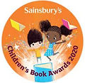 sainsburys-book-awards-2020-logo-16x9_ed