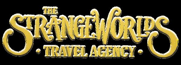 Strangeworlds Logo.png