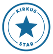 kirkus-star-seal.png