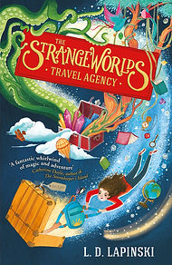 The Strangeworlds Travel Agency_CVR.jpg