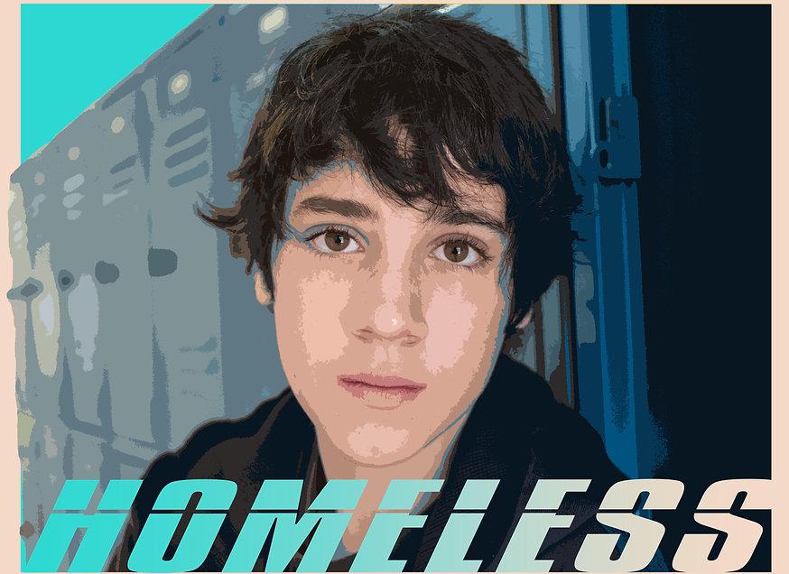 homeless hope shot.jpg