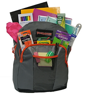 Backpack-final-SRS-1-285x300.png