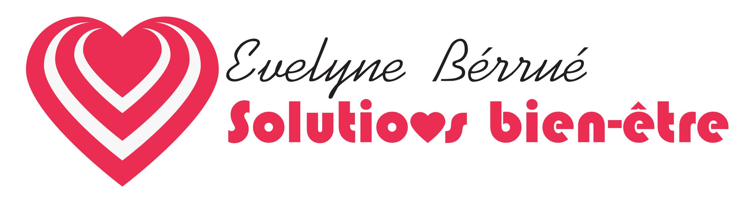 Accessoires | bienetre-solutions, Evelyne Berrué boutique
