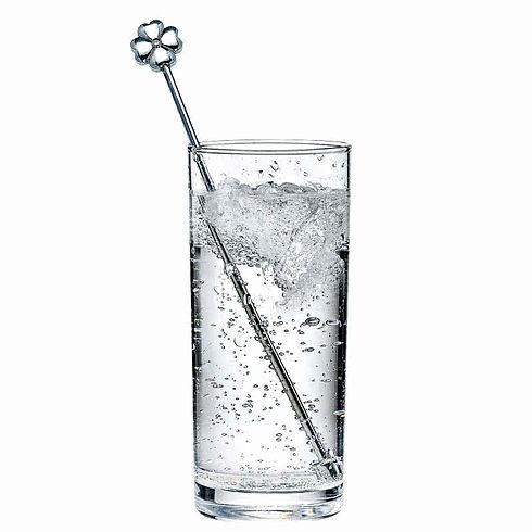 stick a eau .jpg