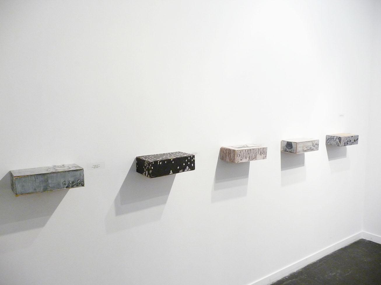 The Street, 2008
