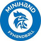 FFHB_LOGO_MINIHAND_Q.jpg