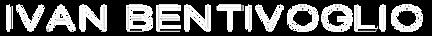 Logo%20Ivan%20Bianco_edited.png
