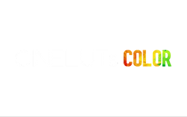CineLUTs Color - Download