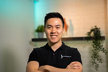 Dr Shaun Ang.jpg