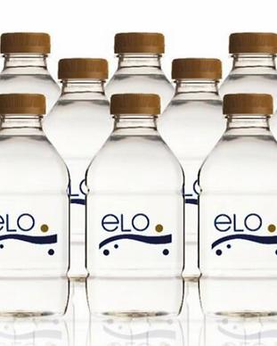 Elo water.png