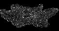 ranunculus_sketch_with_leaves.png