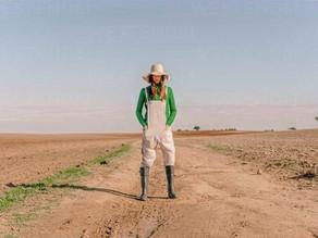 10 érv a szudánifű mellett