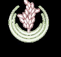 logo_main_bellow másolat.png
