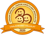 csaladbarat-vallalat-cím-2020.png