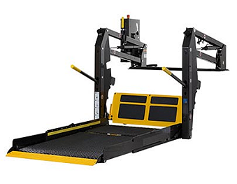 Vista-Hydraulic-Lifts-for-Sale.png