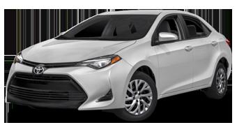 Toyota-Corolla-LE-ECO-Enayacar.png