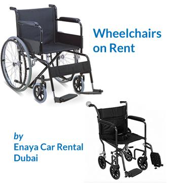 enaya-car-wheelchair-on-rent.png