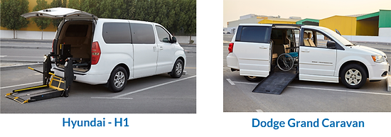 mobility-van-for-sale.png