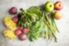veggie & fruit bounty 2.jpg