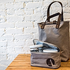 Ancolie Bags