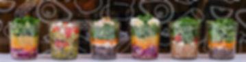Ancolie-Jars-0001.jpg