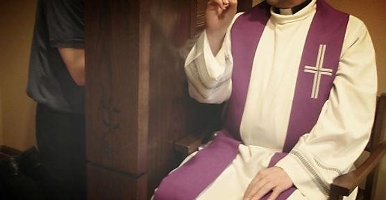 Confession-552x300_edited.jpg