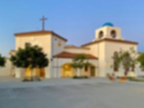 Parish Building (Edited).png