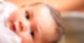 baptism-baby-photo-stock-1200x450.png