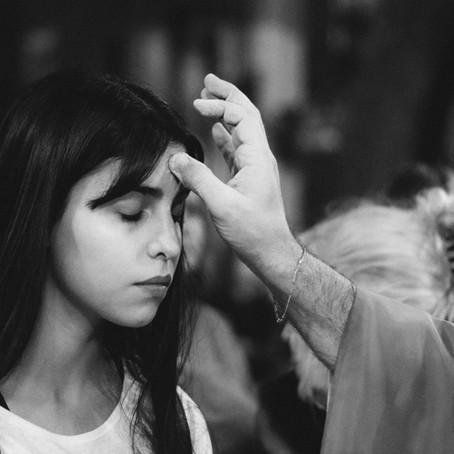 Cuaresma: Tiempo de Conversión y Arrepentimiento