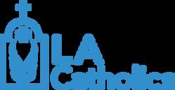 LA-Catholics-Logo_Blue.png
