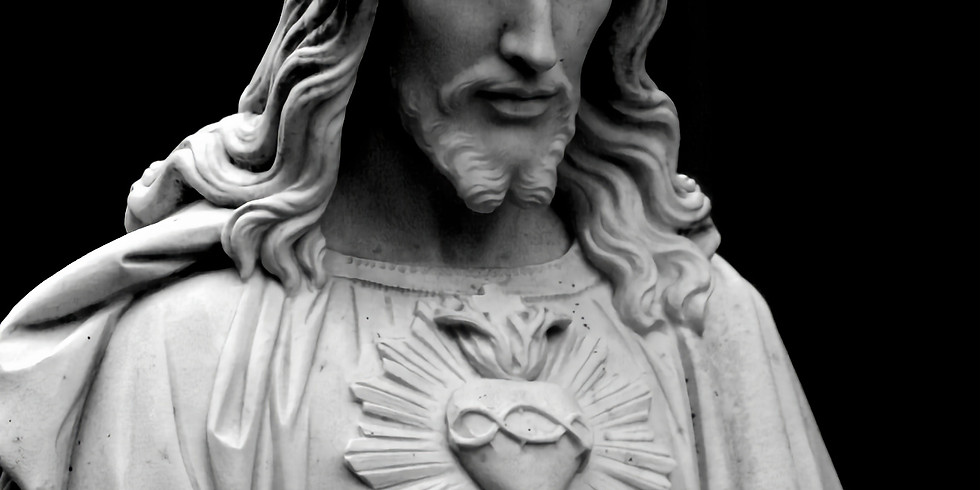 Misa del Sagrado Corazón
