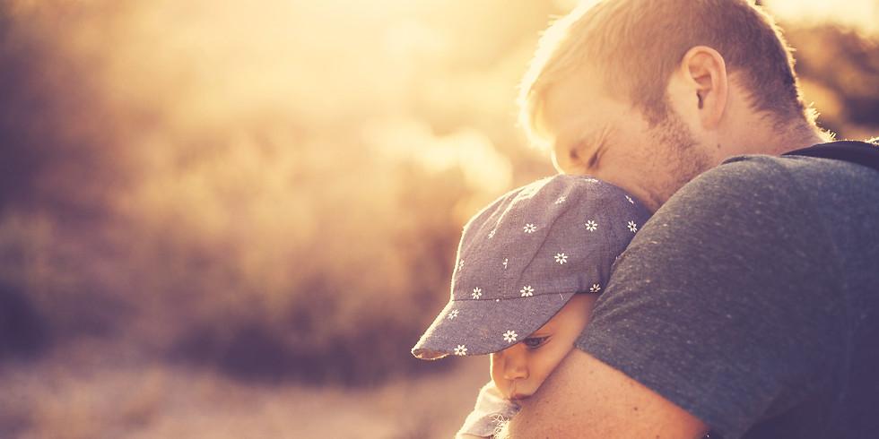 Celebración del Día de los Padres