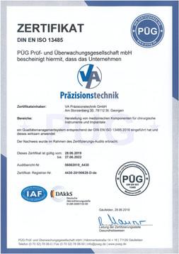 Zertifikat DIN EN ISO 13485_2016.jpg