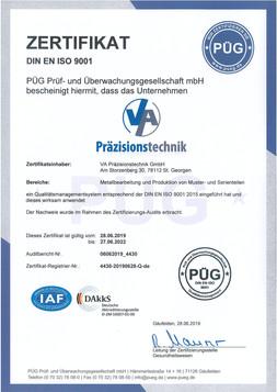 Zertifikat DIN EN ISO 9001_2015.jpg