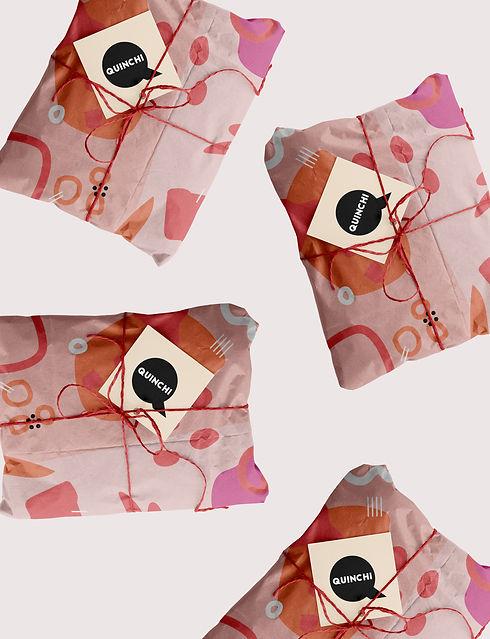 מתנה-ארוזה-עם-נייר-משי-מהממת.jpg